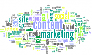 SearchWrite Content Marketing