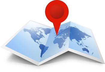 map-pin-search
