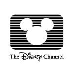 DisneyChannelTile