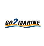 Go2Marinetile