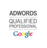 GoogleCertified