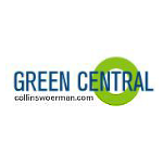 GreenCentralTile