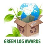 GreenLogAwardsTile