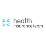 HealthInsuranceTeam