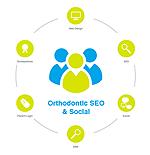 OrthoSEOTile