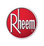 RheemTile