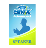 SMXSpeakerTile