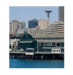 SeattleAquariumTile
