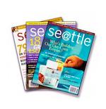 SeattleMagTile