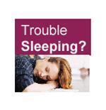 SleepCenters