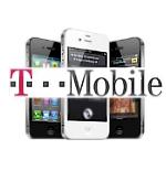 T-MobileTile