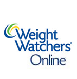 WeightWatchersOnlineTile