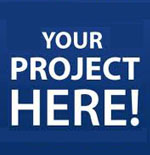 yourprojecttile
